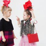 子供のコミュニケーション能力を向上させる方法とは?2歳3歳5歳の育児の悩みに専門家が答える!