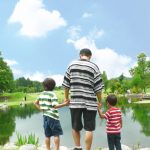親が元ヤンキーと、親が元教師、子供はどっちが幸せ?