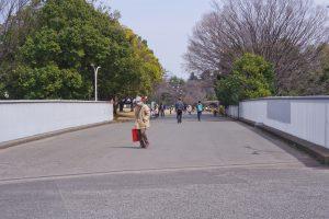 所沢 航空公園