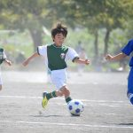 子供の成長を促す 才能を伸ばす大人の接し方とは。子供の運動神経が一番発達する「ゴールデンエイジ」とは。