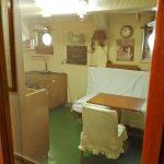 船の科学館 南極観測船 宗谷