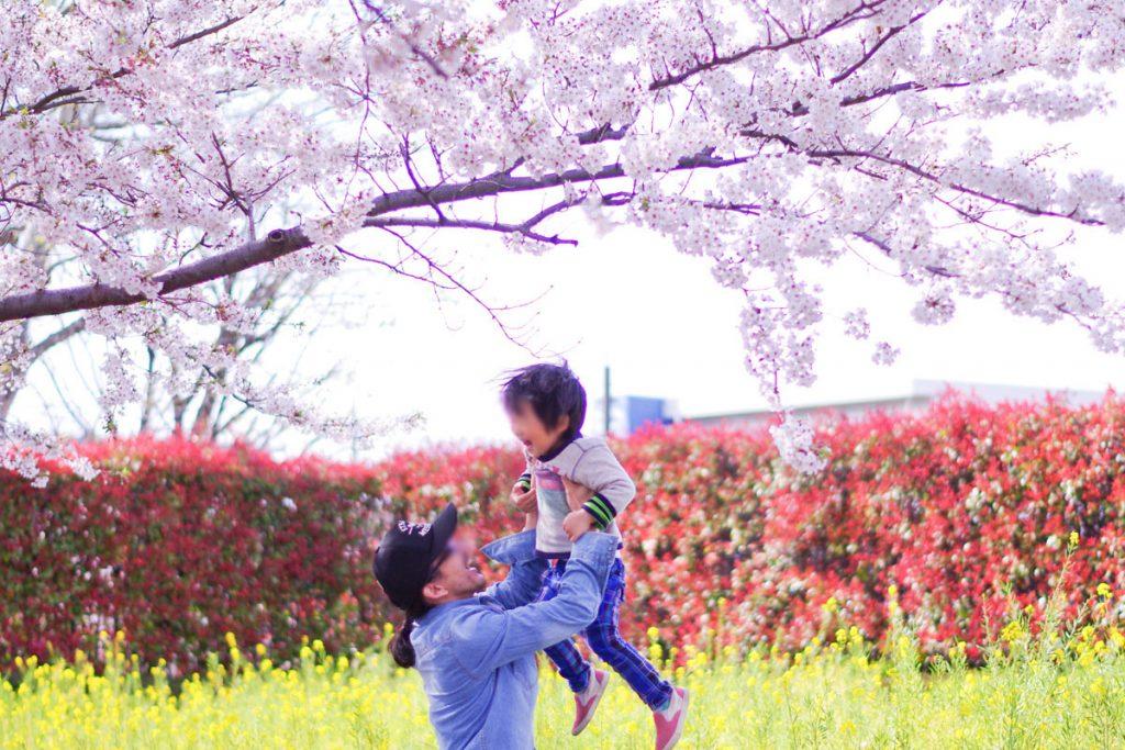 井草森公園
