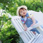 紫外線から赤ちゃんを守るには?日焼け・紫外線対策の方法・グッズをご紹介
