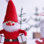 クリスマスプレゼントにも!4歳までに買ってよかったおもちゃ・知育玩具をまとめました。