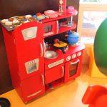 コナミスポーツ渋谷 プレイランド PG4KIDS ままごと遊具・おもちゃ