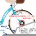 """""""駐輪場問題""""に注意!子供乗せ電動アシスト自転車の選び方。人気やおすすめランキングよりも大切なポイントや、乗る時の注意点・口コミ情報"""