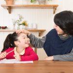 2017年 子供の夏休みの宿題に、親はどう向き合うべきか。大学教授おすすめの自由研究とは?