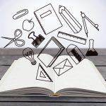 京大卒 東大卒 高学歴の人物が語る勉強法、テストで点数をアップする授業の受け方・ノートの取り方とは。