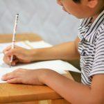 芦田愛菜 林修先生対談 「テスト前に効率よく勉強できるノートの取り方」とは?